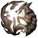 Kojote & Kroh Shamanism